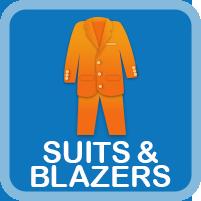 Suits & Blazers