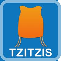Tzitzis