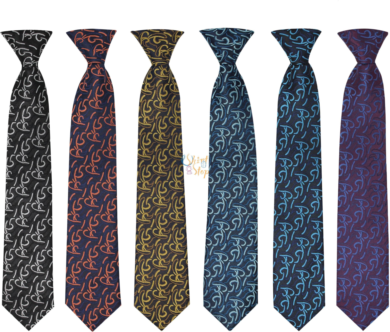 Xiacai Chemistry Suspender/&Bow Tie Set Adjustable Clip-On Y-Suspender Kids