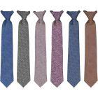 Joseph Lee Boys Necktie - JL2955N