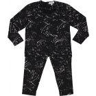 Kokao Girls Cotton Pajamas - BS1916PG