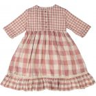 Teela Girls Dress - SB05B