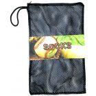 Bunk Junk Baseball Sock Bag - BJ622