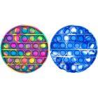 ShirtStop Circle Fidget Popper - CCS