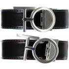 T.O. Collection Boys Adjustable Belt - BLT2