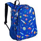 Wildkin Out of this World Backpack - 14077