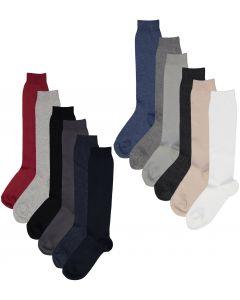 Condor Girls Knee Socks - 2019/2