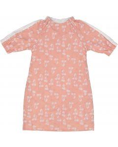 Clo Girls Dress - SA9CP627D