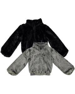 Imoga Girls Jacket - Franco