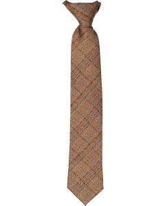 Joseph Lee Boys Necktie - JL2962N