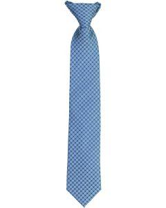 Joseph Lee Boys Necktie - JL3013N