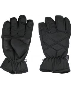 Sanremo Fashions Mens Insulated Winter Gloves - 9367