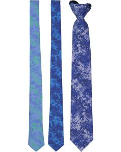T.O. Collection Boys Necktie - TOJ1901N