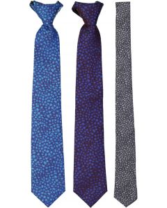 T.O. Collection Boys Necktie - TOJ1908N