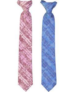 West End Boys Necktie - WE3503N