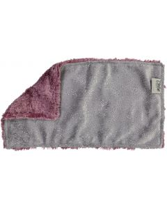 Delore Customized Security Blanket