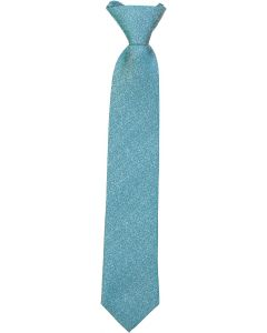Joseph Lee Boys Necktie - JL3101
