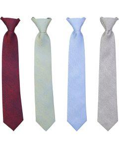 Joseph Lee Boys Necktie - JL3102