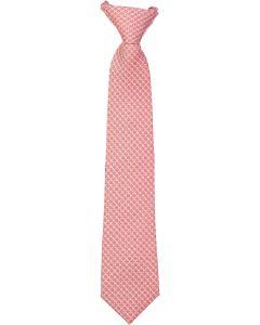 Joseph Lee Boys Necktie - JL3106
