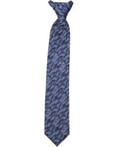 Joseph Lee Boys Necktie - JL3107