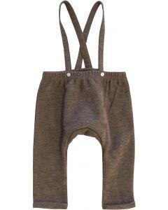 Klai Boys Knit Overall - TD2463