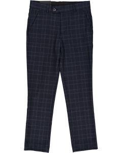 Leo & Zachary Boys Window Dress Pants - LZ-494/894