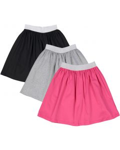 Martino Girls Skirt - AM207