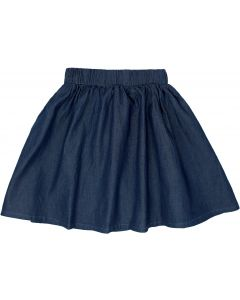 Martino Girls Skirt - AM208