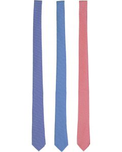 T.O. Collection Boys Necktie - 952