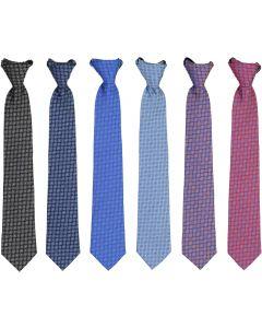 T.O. Collection Boys Necktie - TO972