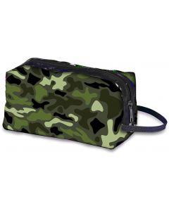 Top Trenz Camouflage Toiletry Bag - COS-CAMO3