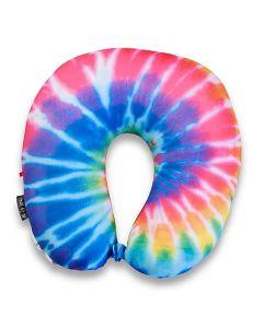 Top Trenz Tie Dye Neck Pillow - TP-TIED3